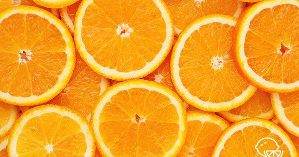 Апельсин — лечебные свойства, применение и рецепты