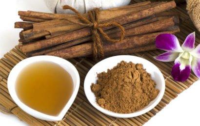 Рецепты натуральных масок и скрабов для лица