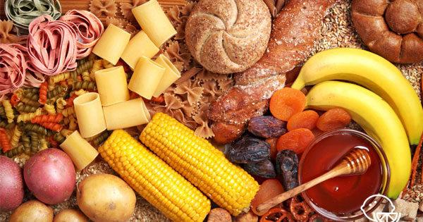 Источник энергии для организма: белки, жиры и углеводы, полезные вещества, процессы и виды энергии