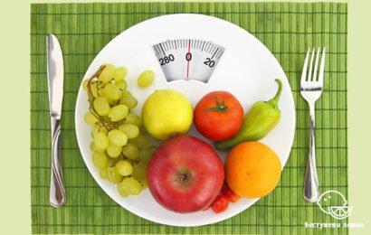 Сыроедение и похудение