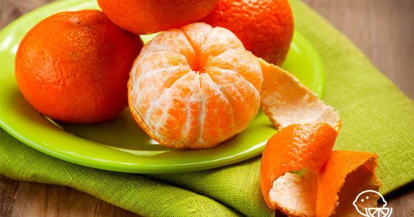 Чем полезны мандарины для человека, воздействие на организм женщины и мужчины