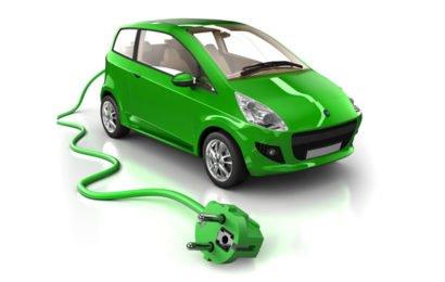 Польза использования гибридных автомобилей для экологии