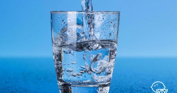 Польза и вред минеральной воды для человека