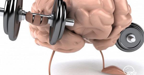 Методики тренировки мозга