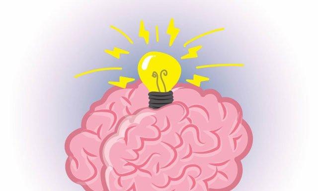 7 способов, как стать умнее и повысить уровень интеллекта