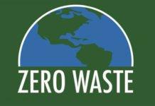 Движение Ноль отходов
