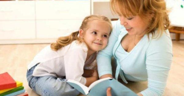 Сказкотерапия для детей. Занятия с использованием сказкотерапии