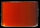 Янтарно-темный цвет сиропа