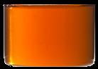 Янтарно-средний цвет сиропа