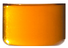 Янтарно-светлый цвет сиропа