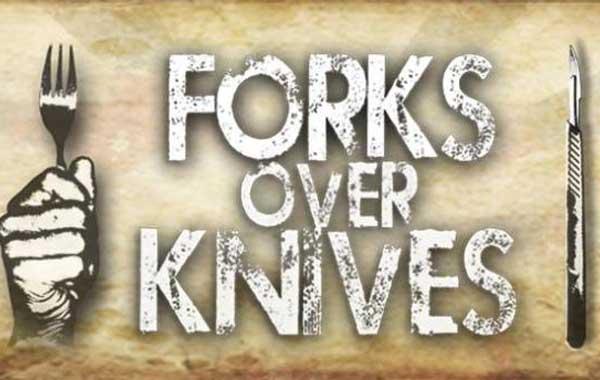 Вилки вместо ножей, 2011 год