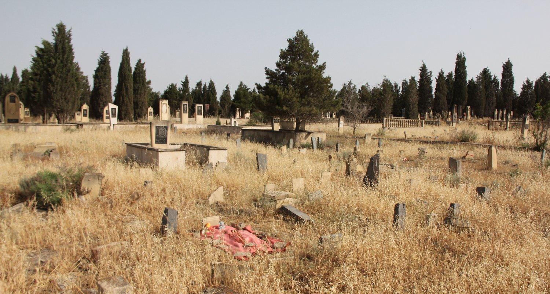 Сумгаит, Азербайджан входит в 10 грязных городов мира