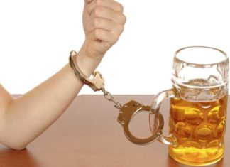 Вред пива на организм мужчин и женщин