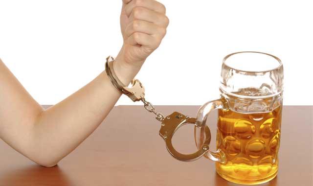 Какие последствия злоупотребления пивом. Вред пива на организм мужчин и женщин
