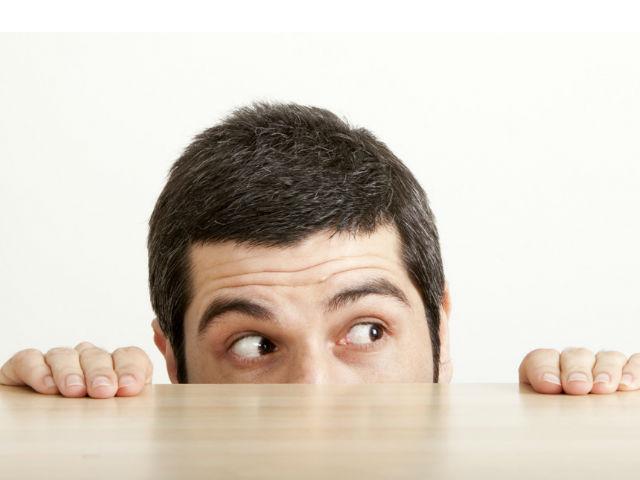 Семейная тревога и страх