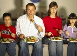 Фильмы про питание, вегетарианство и веганство