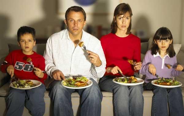 Топ-5 документальных фильмов про питание, вегетарианство и веганство