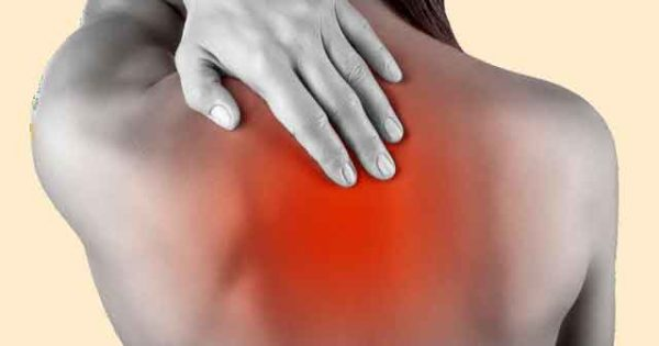 ЛФК при остеохондрозе шейного отдела позвоночника. Упражнения. Видео