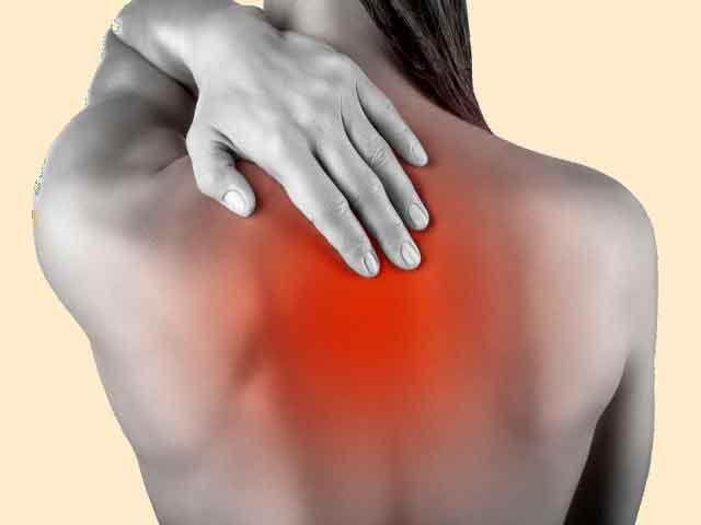 Лечение остеохондроза шейного отдела позвоночника гимнастика видео