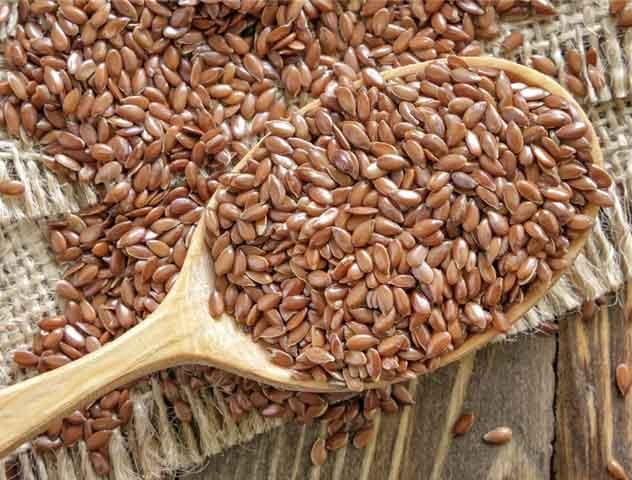 Льняное семя: польза и вред для мужчин и женщин. Как принимать для похудения