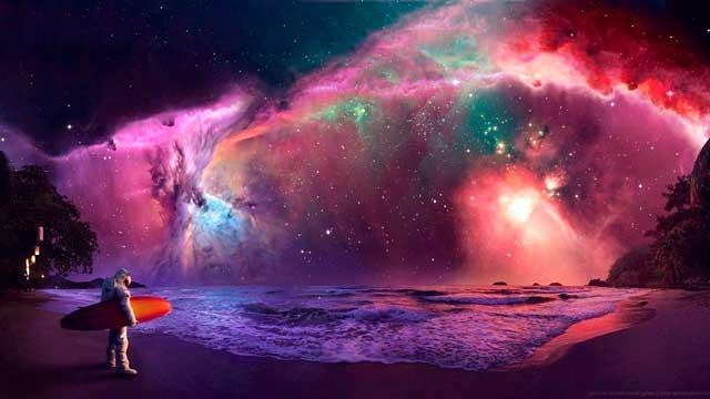 Сила благодарности вселенной: какие техники существуют и как ими пользоваться?