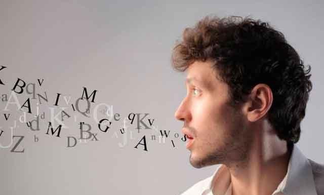 Влияние слов на человека и на его ДНК