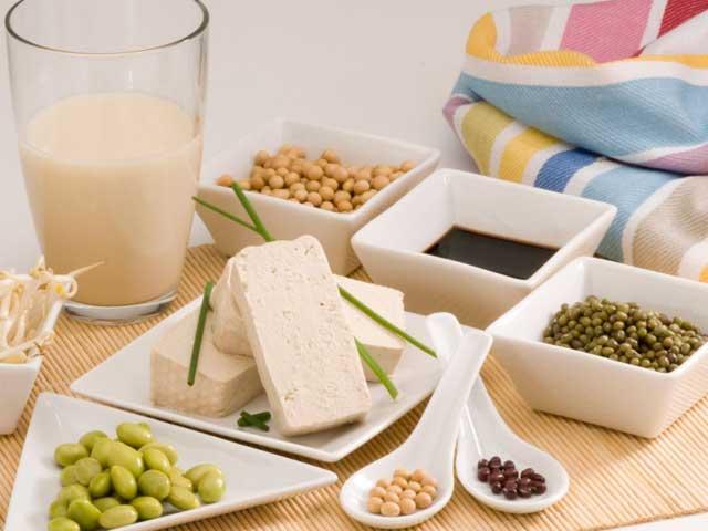 Вред сои для женщин и мужчин. Исследования сои и ее воздействия на организм