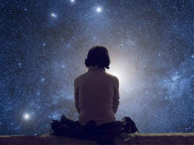 Медитация перед сном. 5 эффективных техник