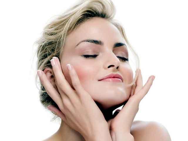 Применение дегтярного мыла для лица