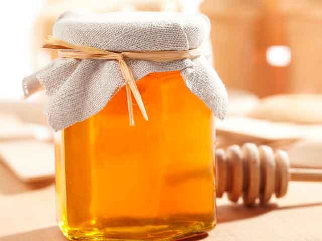 Что будет, если пить воду с медом утром натощак
