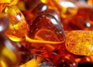 Польза и вред янтарной кислоты для здоровья организма человека