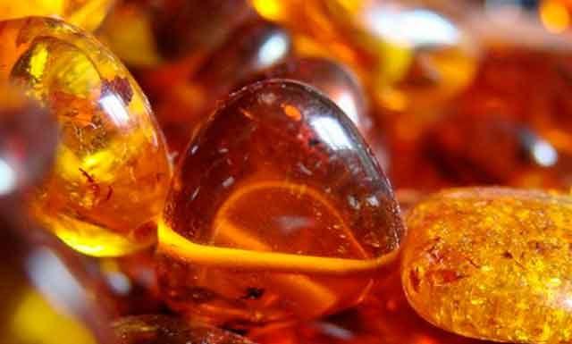 Янтарная кислота: особенности применения, польза и вред для организма