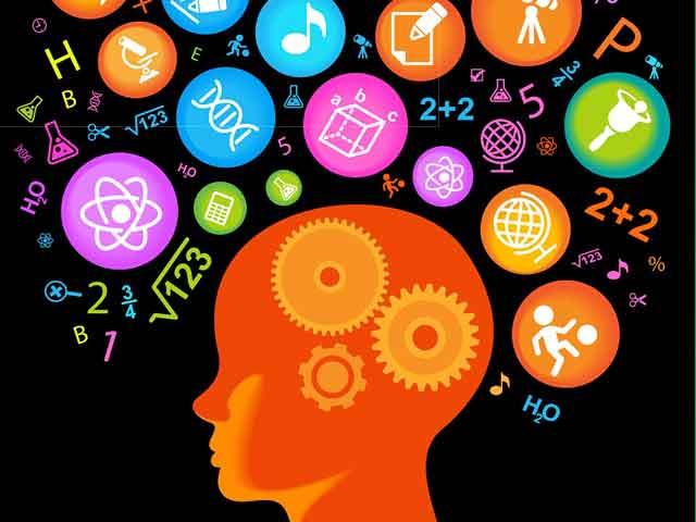 Как развить логику у взрослого человека с помощью игр, книг, фильмов и т.д