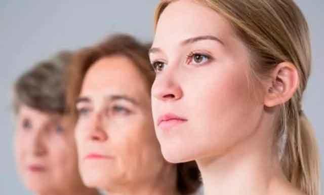 Кризисы жизни у женщин по годам. От 1 года до 130 лет