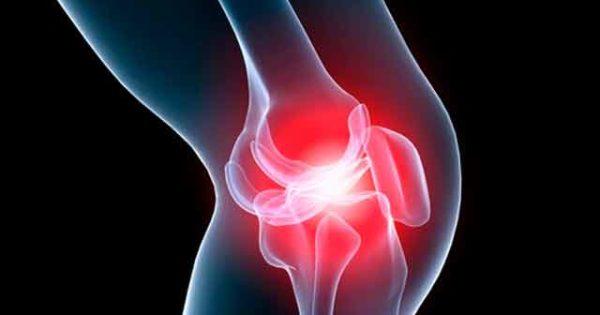 Лфк коленного сустава в домашних условиях