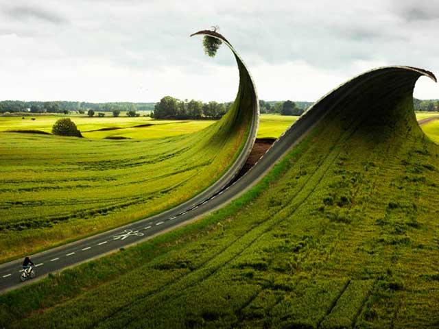 Почему мы идем по жизни не своим путем