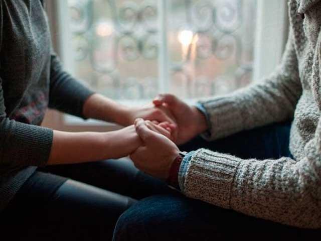 Как научиться прощать - откровенный разговор