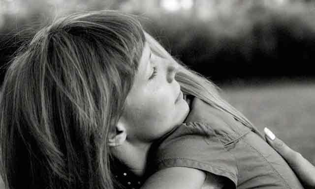 Почему нужно прощать людей: как овладеть искусством прощения