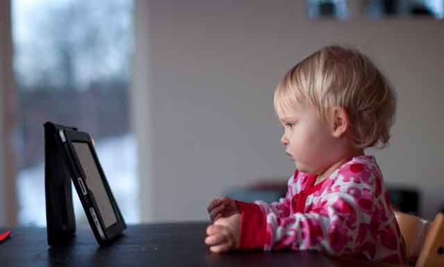 Проблемы воспитания современных детей. Статистика и факты