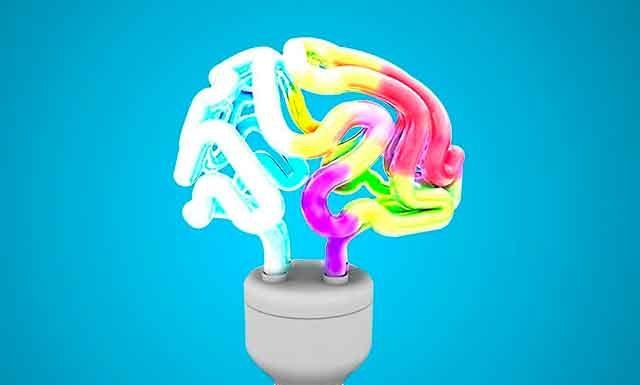 Блуждающий ум — несчастливый ум. Как часто блуждает ваш мозг?