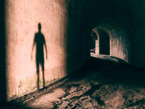 Что делать, если снятся кошмары