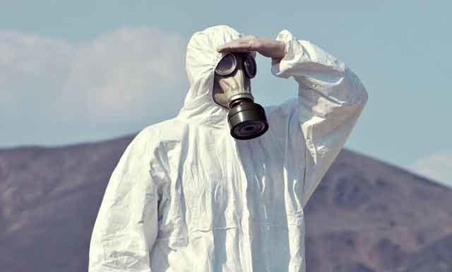 Как общаться с токсичными людьми и как от них избавиться?