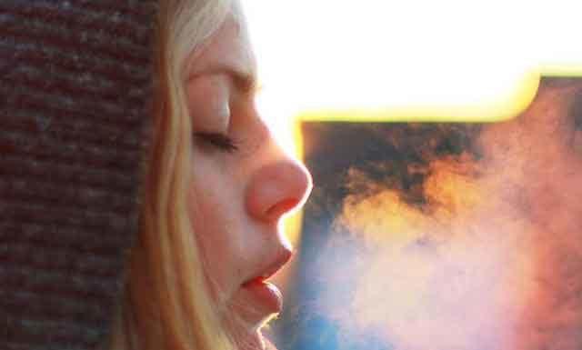 5 эффективных практик для снятия стресса при помощи дыхания