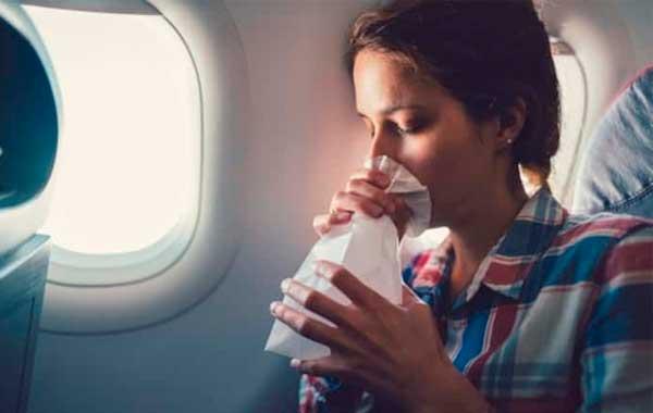 Как снять стресс при помощи дыхания?
