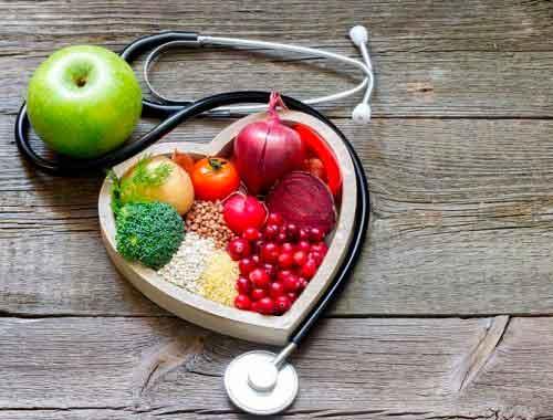 Народные мочегонные средства при сердечной недостаточности
