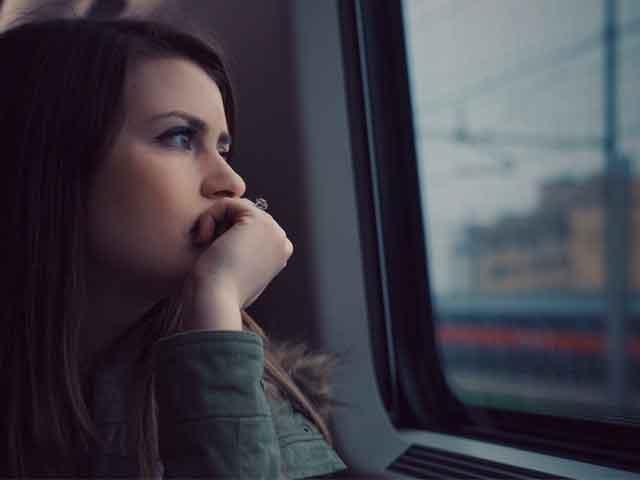 Почему люди не знают, чего они хотят от жизни?