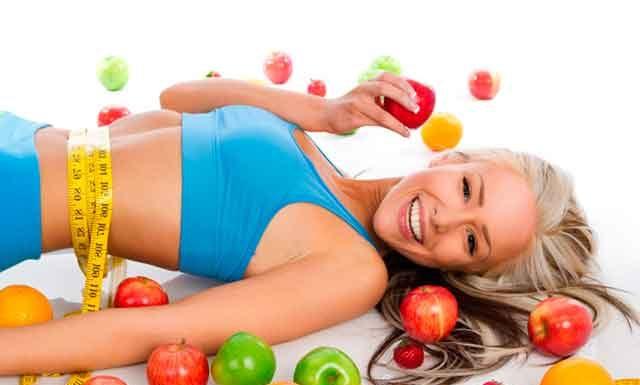 Очищение организма в домашних условиях: продукты, напитки, ванны и физическая активность