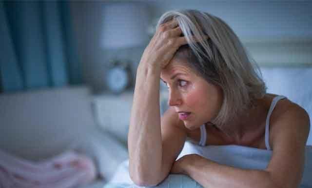 Причины и последствия недосыпания для организма женщин и мужчин