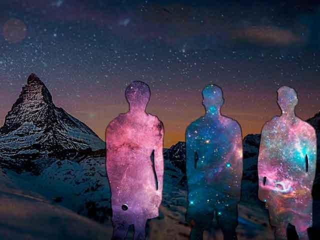 Духовный рост человека: этапы и признаки духовного роста