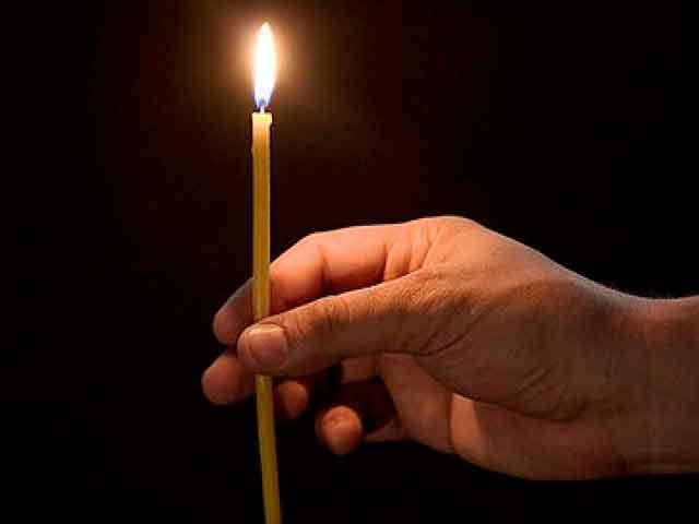 Как очистить дом с помощью свечи церковной. Как подготовить себя и жилье к очистке